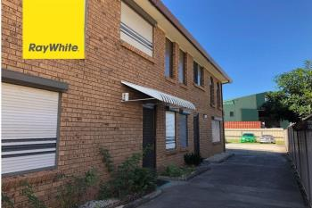2/27 Kemblawarra Rd, Warrawong, NSW 2502