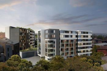 LG03/230 Victoria Rd, Gladesville, NSW 2111