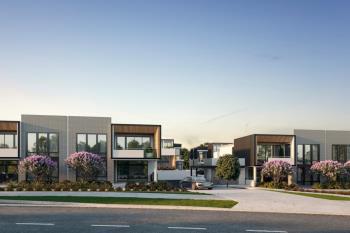5-7 Macpherson St, Warriewood, NSW 2102