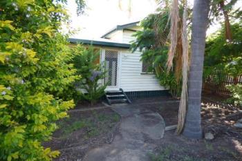 83 Grevillea St, Biloela, QLD 4715