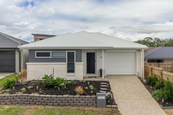 28 Mount Greville Way, Park Ridge, QLD 4125