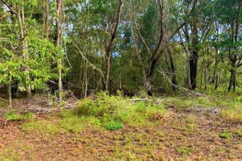 4 Gilcrest Rd, Russell Island, QLD 4184