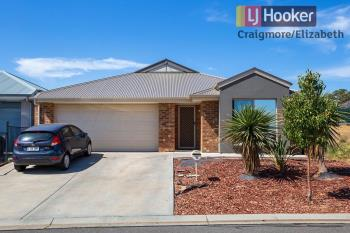 16 Terry St, Blakeview, SA 5114