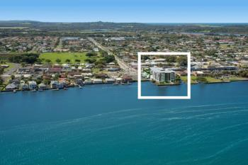 Suite 1-8/274 River St, Ballina, NSW 2478