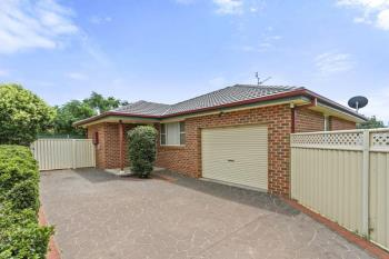 6A Allawah St, Tamworth, NSW 2340