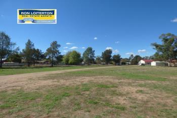 29 Scott Ave, Cootamundra, NSW 2590
