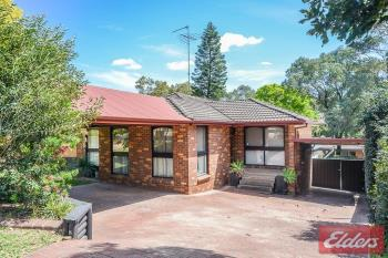 8 Palawan Ave, Kings Park, NSW 2148
