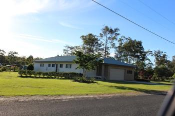 9 Ridgewood Dr, Woombah, NSW 2469