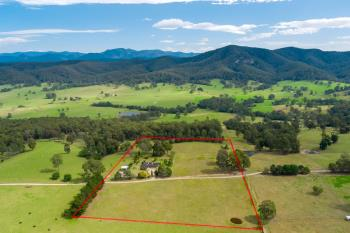 415 Meadows Rd, Moruya, NSW 2537
