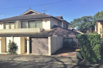 42A Education Lane, Cremorne, NSW 2090