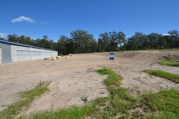 Lot 1 Trade Cct, Wauchope, NSW 2446