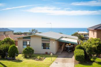 50 Kianga Pde, Kianga, NSW 2546