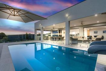 3053 Forest Hills Dr, Hope Island, QLD 4212