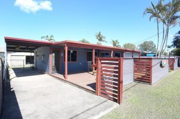 1410 Bribie Island Rd, Ningi, QLD 4511