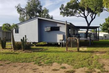 5 Bulloch Ct, Collinsville, QLD 4804