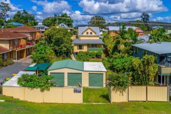 40 Stanley St, Maclean, NSW 2463