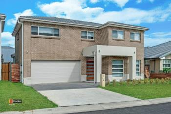 10 Asgard St, The Ponds, NSW 2769