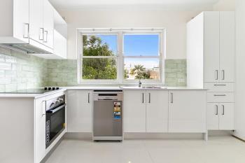 7/60 Wilson St, Newtown, NSW 2042