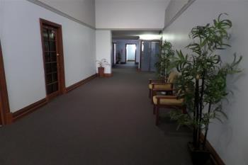 Suite F9/140 - 144 Hannan St, Kalgoorlie, WA 6430