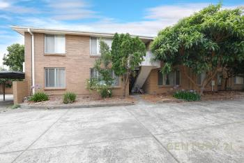 34/39 King St, Dandenong, VIC 3175