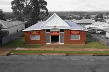 33 Hall St, Cessnock, NSW 2325
