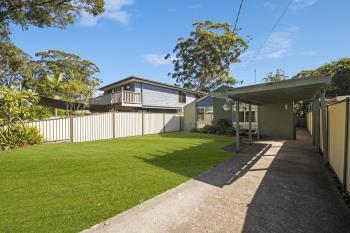 10 Bardo Rd, Kincumber, NSW 2251