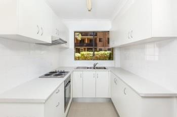 54/35-39 Fontenoy Rd, Macquarie Park, NSW 2113