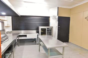 52 Brookes St, Bowen Hills, QLD 4006