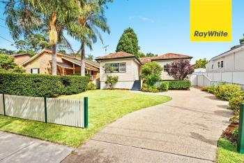 14 Angus Ave, Epping, NSW 2121