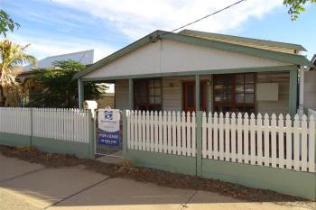 339 Oxide St, Broken Hill, NSW 2880