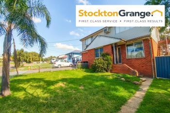 22 Morobe St, Whalan, NSW 2770
