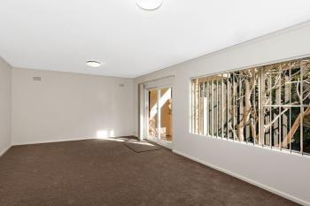 7/10 Campbell Pde, Manly Vale, NSW 2093