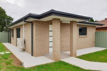 264A Copperfield Dr, Rosemeadow, NSW 2560