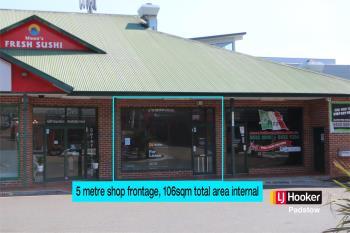 2A/239 Allison Cres, Menai, NSW 2234