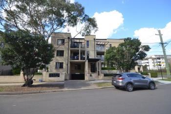 6/2-4 Reid Ave, Westmead, NSW 2145