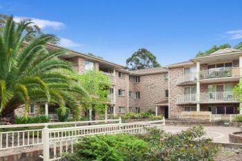 17/94 Meredith St, Bankstown, NSW 2200