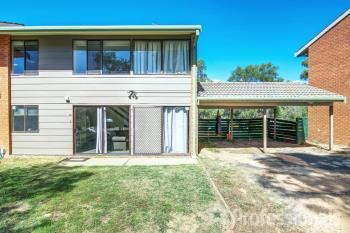 26 Simmons Pl, Kelso, NSW 2795