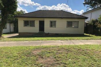 4 Beck Rd, Toongabbie, NSW 2146