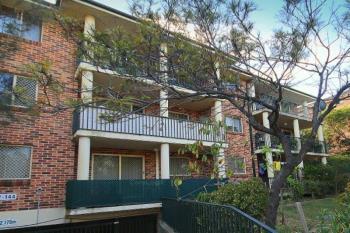 10/142 Meredith St, Bankstown, NSW 2200