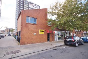 125 Auburn Rd, Auburn, NSW 2144