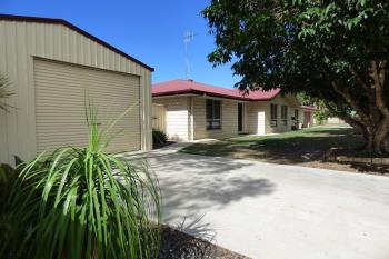 1 Beech Ct, Woodgate, QLD 4660