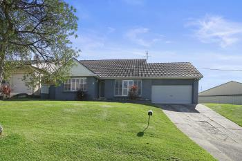 1 Sacramento Ave, Macquarie Hills, NSW 2285