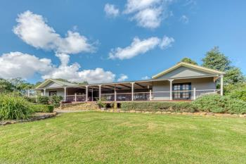 145 Tylers Rd, Bargo, NSW 2574