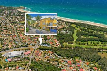 13/216 Matthew Flinders Dr, Port Macquarie, NSW 2444