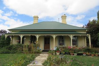 55 Wentworth St, Glen Innes, NSW 2370