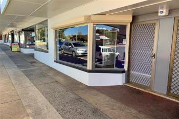101 Glenroi Ave, Orange, NSW 2800