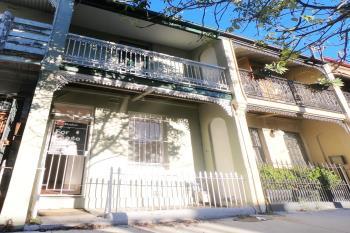 236 Abercrombie St, Redfern, NSW 2016