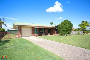 6 Highland Ct, Beaconsfield, QLD 4740