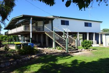 40 Isis St, Buxton, QLD 4660