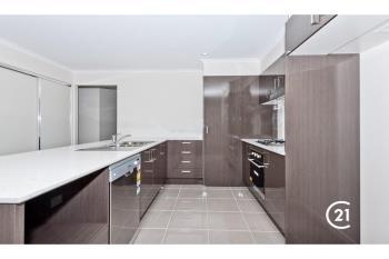 9 Monitor Ave, Dakabin, QLD 4503